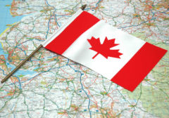 How to find Jobskind in Canada?: That is why we have prepared this guide you are reading now, in order to clarify doubts about it.