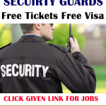G4S Secure Solutions Canada