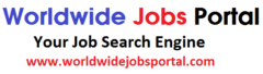 APPLY HERE FOR JOBS IN CANADA